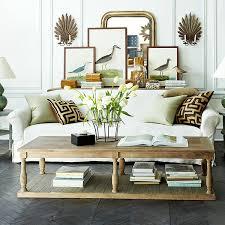 coastal living bedroom furniture. How To Create Coastal Living Furniture : Traditional Room Bedroom R