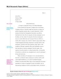how to make a title page mlamla format title page       png clinicalneuropsychology us