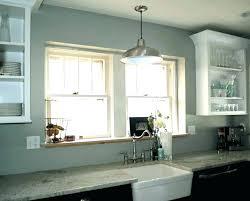 over the sink lighting. Kitchen Lighting Above Sink Lights Images Over Bathroom The N