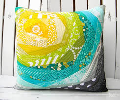 Tips for Better Quilt As You Go (QAYG) by @leteatgrandpa | Sewing ... & Tips for Better Quilt As You Go (QAYG) by @leteatgrandpa Adamdwight.com