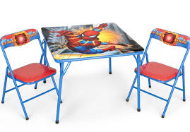 chic folding table for kids kids card table and folding chairs whereiit