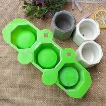 Buy <b>cement flowerpot</b> and get free shipping on AliExpress.com