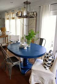 dining living room furniture. Round Living Room Table Lovely Dining Furniture White Modern Stained Wooden Bookcase Wall