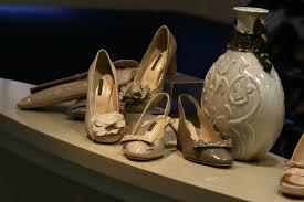 office shoes dublin. Picture 053 Office Shoes Dublin