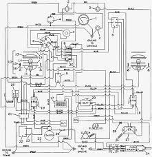 Lovely bolens 13am762f765 tractor wiring diagrams gallery