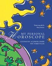 My Personal Horoscope Pdf Ebook Americadirectbook
