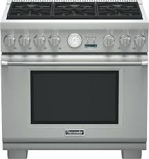best gas cooktop 36 36 downdraft gas cooktop stainless steel wolf 36 inch gas cooktop reviews