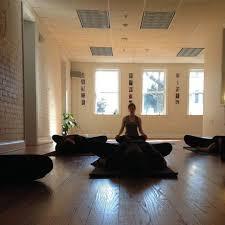 Entspannungs Yoga Für Einsteiger In Berlin Online Kaufen