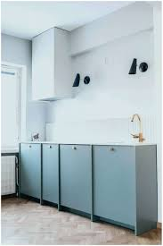 Elégant Changer Facade Cuisine Ikea Faktum New Catalogue Ikea