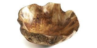 rustic wooden bowls new wood within hand carved bowl medium mercantile bread carv rustic wooden bowls