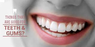 Image result for picture of teeth and gums