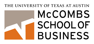 business school admissions blog mba admission blog blog  texas mccombs essay analysis 2016 2017