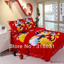 remarkable minnie mouse toddler bedroom set mickey mouse bedroom sets photos and
