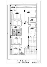 216201633511 1 extraordinary 30 x 60 house plans 13