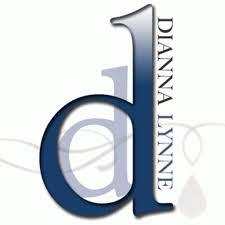 Dianna Lynne Inc. | Home – Lifestyle – Interior Design