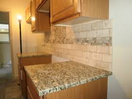 Travertine Kitchen Backsplash 80 Best Images About Kitchen Backsplash On Pinterest Kitchen