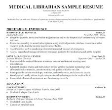 Librarian Resume Sample Best of Library Assistant Resume Creative Library Resume Sample For Your