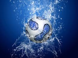 Cool Soccer Ball Backgrounds Hd Pictures 4 HD Wallpapers   idk ...