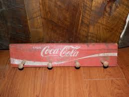 Knob Coat Rack Door Knob Coat Rack Door Locks And Knobs 91