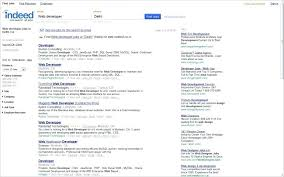 Remarkable Ideas Search Resumes Online Indeed Com Search Resumes
