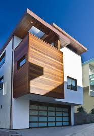 top home designs. Top Home Designs Glamorous The Th Street Design By Lazar Designbuild Architecture M