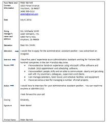 ... Purdue Owl Cover Letter Sample Cover Letter Purdue Owl Cover Resume ...