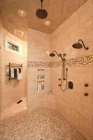 bathroom shower floors walk in shower ideas services bathroom shower tile floors