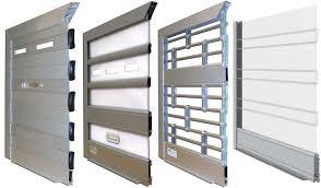 secure garage door openerSecurity Garage Doors I81 About Spectacular Home Decoration Idea