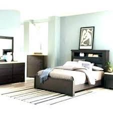 aaron furniture rent to own – nursekellyknows.com