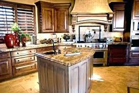 homemade de best for kitchen cabinets cleaner medium size of s way to clean oven