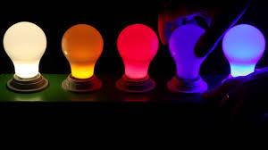 light bulb colors53