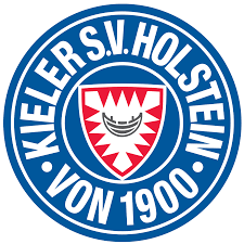 Die kieler sportvereinigung holstein von 1900 e. Holstein Kiel Wikipedia