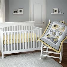 nojo bedding nojo crib bedding canada nojo pink elephant crib bedding