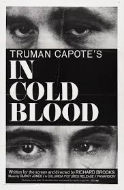 best ideas about in cold blood in cold blood 1967 a sangre fratildeshya truman capote s in cold blood