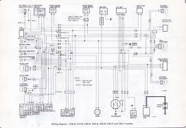 c70 wiring diragram c90club co uk image