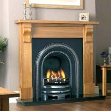 ventless gas fireplace insert propane fireplace insert gas fireplace logs vent free gas fireplace insert with logs propane fireplace insert efficiency