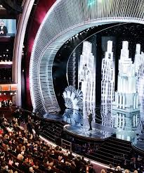 Cma Theater Seating Chart Oscars Seat Filler Salary Dress Code Show Experience