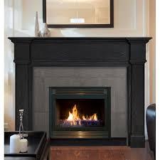 fireplace mantels. Fireplace Mantels T