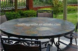 garden ridge furniture garden ridge outdoor furniture whole outdoor furniture suppliers garden ridge furniture louisville ky