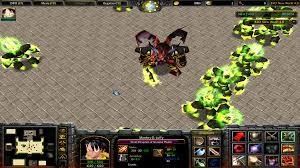 WarcraftIII - Bleach vs One Piece vs Naruto Map v4.0 - Comments. — Steemit