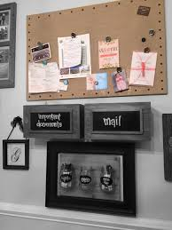 Family Memo Board Our Family Command Center The Glo Show Blog 14