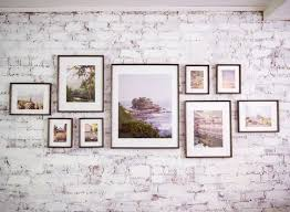 Small Picture Best 25 Frames on wall ideas on Pinterest Picture placement on