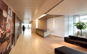 elegant office. Bose-office-milan-5 Elegant Office