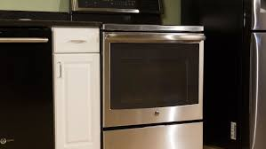 kenmore glass top stove. $1,499.99 at sears kenmore glass top stove