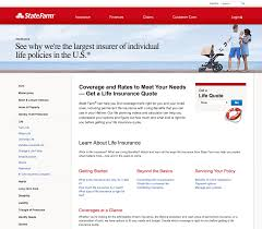state farm life insurance quote 18 top 173 reviews and complaints about