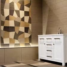 Photo Of KZ Kitchen Cabinets U0026 Stone   San Jose, CA, United States.