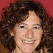 Wendy Pearson (wnpearson1) on Pinterest