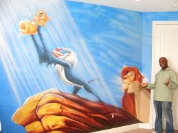 lion king nursery wall decals babies kid playroom kids room future kids baby rooms baby stuff lion king nursery wall decals