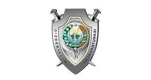 Image result for prokuror uzb