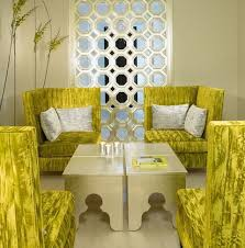 Amy Noel Design Interior Designer & Raumausstatter. bedrooms  bauhaus-look-schlafzimmer